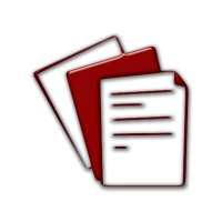 086758-simple-red-glossy-icon-business-document8